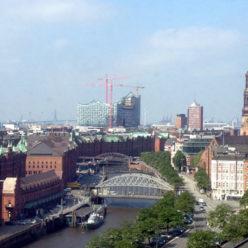 cropped-cropped-cropped-Hamburg-Bilder.jpg